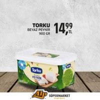 Alp Market 02 - 07 Ekim 2018 Kampanya Broşürü! Sayfa 1