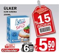 Gülenler Mağazaları 20 Ekim - 31 Aralık 2018 Kampanya Broşürü! Sayfa 2