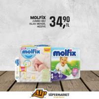 Alp Market 23 - 28 Ekim 2018 Fırsat Ürünleri Sayfa 2
