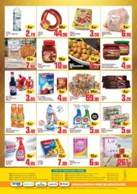 Alp Market 15 - 18 Kasım 2018 Kampanya Broşürü! Sayfa 2
