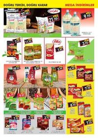 Akranlar Süpermarket 05 - 20 Kasım 2018 Kampanya Broşürü! Sayfa 2