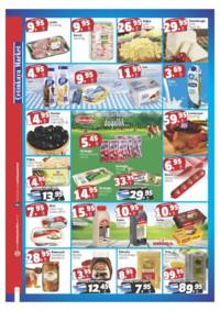 Çetinkaya Market 09 - 18 Kasım 2018 Kampanya Broşürü! Sayfa 2
