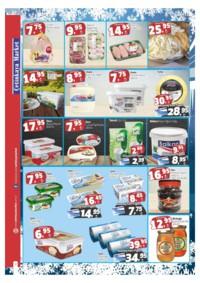 Çetinkaya Market 07 - 16 Aralık 2018 Kampanya Broşürü! Sayfa 2