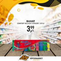 Alp Market 13 - 16 Aralık 2018 İndirimli Fırsat Ürünleri Sayfa 2