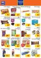 Seç Market 26 Aralık 2018 - 01 Ocak 2019 Kampanya Broşürü! Sayfa 2