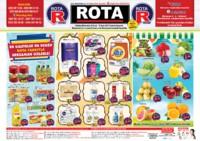 Rota Market 04 - 10 Ocak 2019 Bizimevler Şubesi Kampanya Broşürü! Sayfa 2